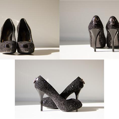 Louis Vuitton maat 37 10 cm  prijs: 320€  ref.: 00556