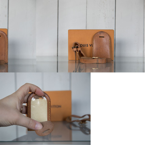 Louis Vuitton  prijs: 55€  ref.: 00485