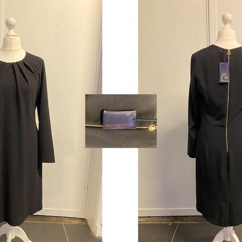 Trussardi jeans maat: 48  prijs: 95€  ref. 00868
