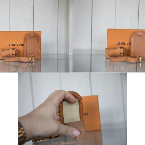 Louis Vuitton  prijs: 55€  ref.: 00487