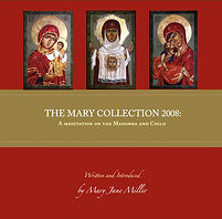 mary book cover.JPG