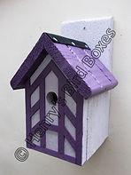 Purple Tudor Bird Box.jpg