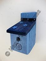 Basic Bird Box Blue Special Edition.jpg