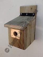 Basic Bird Box with Copper Guard.jpg