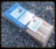Basic Bird Box - Henry's Bird Boxes