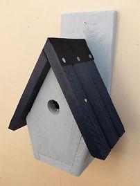 Spire Bird Box Pale Blue & Dark Blue.JPG