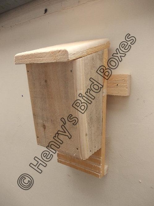 Build Your Own Kit - 'Simple' Bat Box