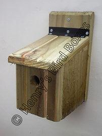 Basic Bird Box Natural Finish.jpg