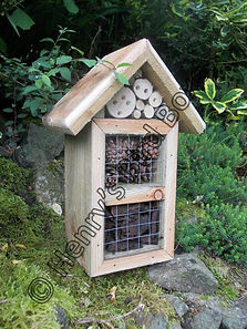 Insect Hotel Pine Cones & Bark Chips.jpg