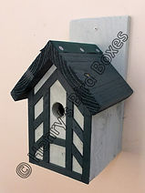 Green Tudor Bird Box.jpg