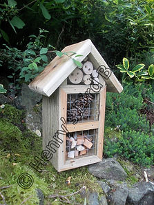 Insect Hotel Pine Cones & Wood Chips.jpg
