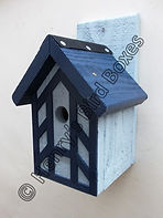 Blue Tudor Bird Box.jpg