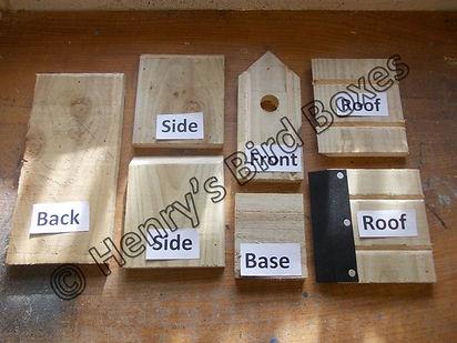 BYO Classic Bird Box Kit.jpg