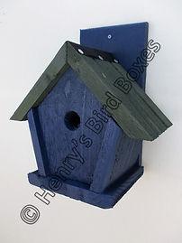Penthouse Bird Box Dark Blue & Green.jpg