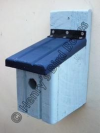 Basic Bird Box Pale Blue & Dark Blue.jpg