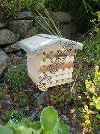 Beehive Pale Green.jpg