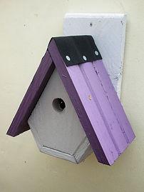 Alpine Bird Box Lilac & Purple.JPG