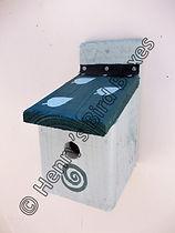 Basic Bird Box Green Special Edition.jpg