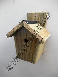 Cottage Bird Box Natural Finish.jpg