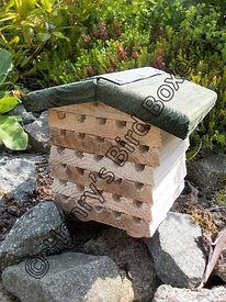 Beehive Green.jpg