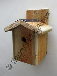 Chalet Bird Box Natural Finish.jpg