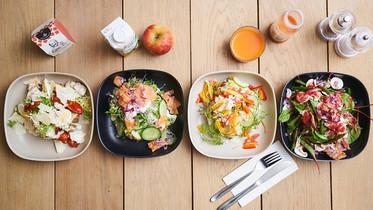a-deliciously-healthy.jpg
