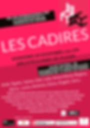 Les CADIRESok.jpg