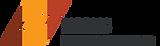 Logo Nerys transparant.png