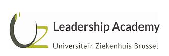 Leadership Academy.png