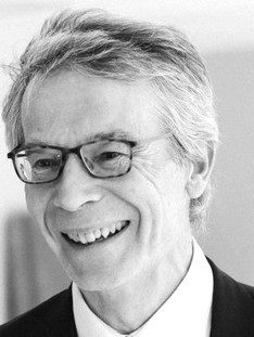 Paul Verdin