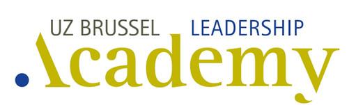 UZ Leadership Academy.jpg