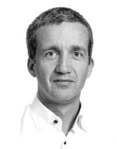 Olivier Naeyaert