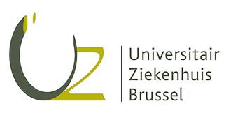 logo UZ.jpg
