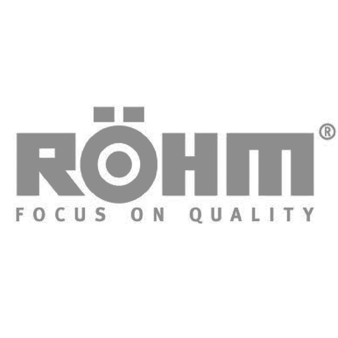 Sqr Vendor Logos_Rohm Logo SQR.png