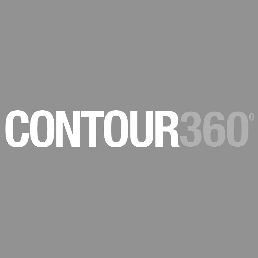 Sqr Vendor Logos_Contour360 Logo SQR.png