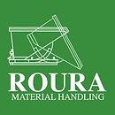 Roura Material