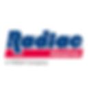 Radiac Abrasives