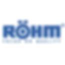 Rohm Products