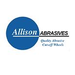 Sqr Vendor Logos_Allison Abrasives Logo