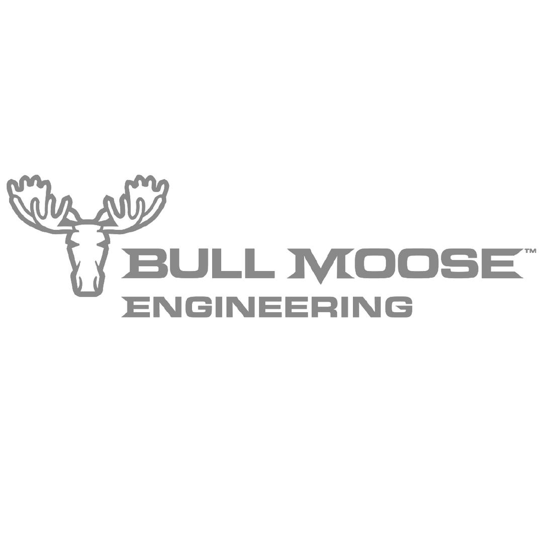 Sqr Vendor Logos_Bull Moose Logo SQR.png