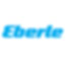 Eberle Band Saw Blades