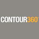 Contour360