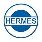 Sqr Vendor Logos_Hermes Logo SQR.png