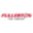 Fullerton Tool