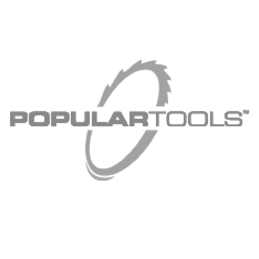 Sqr Vendor Logos_Popular Tools Logo SQR