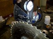CT Blade Inspection.jpg