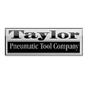 Taylor Pnuematic