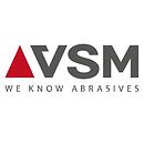 VSM Abrasives