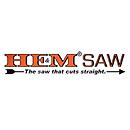 HE&M Saw