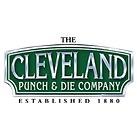 Sqr Vendor Logos_Cleveland Logo SQR.png